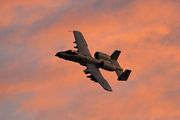 Nellis Air Force Base Red Flag 20-1 その70