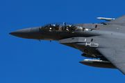 Nellis Air Force Base Red Flag 20-1 その62