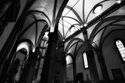 cathedral(firenze)