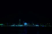 YOKOHAMA NIGHT CRUSING 20150214