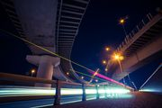 Light Stream -KASAI JUNCTION-
