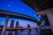 Twilight Highway -ARIAKE JUNCTION-