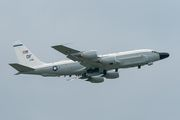 RC-135W 'Rivet Joint' 62-4138
