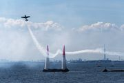2019 Air Race in Chiba Trial