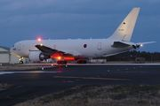 【Today】KC767 <百里基地>