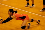 V.LEAGUE Division2 WOMEN