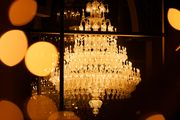 Baccarat Eternal Lights